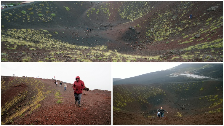etna_collage