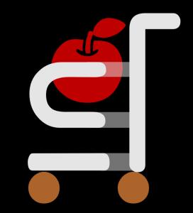 APLcart logo